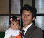 Patrick83 -  freelancer Ayacucho