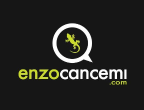 Enzo Cancemi - After Effects freelancer Firenze