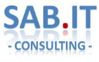 SAB IT - Consulting - Arte freelancer Saarland