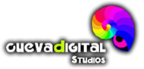 Cueva Digital Studios - Musica freelancer Sevilla