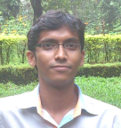 anuj - Actionscript freelancer Nepal