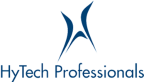 HyTech Professionals - Android freelancer Washington