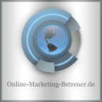 E-Commerce & Online Marketing Manager (IHK) - After Effects freelancer Distretto governativo di münster
