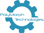 PolyMorph Technologies - AppleScript freelancer Norimberga