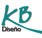 kath.brenes - InDesign freelancer Costa rica