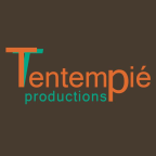 Tentempié Productions - CorelDRAW freelancer Baleari