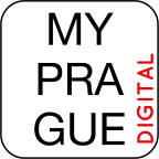 My Prague Digital - Comunicazione Internazionale freelancer Polonia