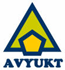 AVYUKT Info Solutions Private Limited - Assembler freelancer Telangana