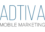 ADTIVA Mobile Marketing - WordPress freelancer Andalusia
