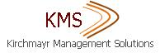 Kirchmayr Management Solutions