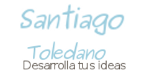 stoledano - Django freelancer Madrid