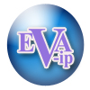 Eva-ip Design