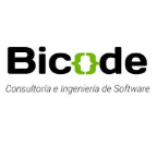 Bicode - Social Networking freelancer Paesi baschi