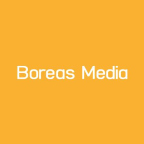 boreasmedia - Arte freelancer Cologne