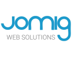 JOMIG Web Solutions - Marketing freelancer Spagna