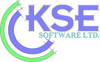 KSE Software Ltd. -  freelancer Dettum