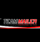 Team Mailer - AJAX freelancer Loiret