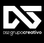 DS2 Grupo Creativo - Graphic Design freelancer Dipartimento di antioquia