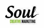 Soul Crative Marketing - Consulenza aziendale freelancer Dipartimento di canelones