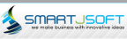SmartjSoft - LAMP freelancer Punjab