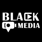 Black Media - CRM freelancer Belgio