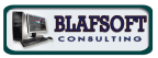 BLAFSOFT Consulting - CSS freelancer Russia