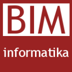 BIM o.d. - Project Management freelancer Bosnia ed erzegovina