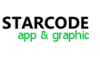 StarCode Development - Backup freelancer Provincia di pisa