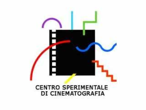 Dipartimento Cinema Digitale