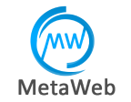 METAWEB S.R.L. - Java freelancer Bucharest