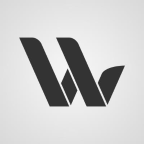 WeLur Creative Studio - Microsoft Word freelancer Aquitania