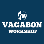 Vagabon Workshop - 3d freelancer Rodano