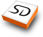 SD Software-Design GmbH - SQL freelancer Friburgo