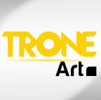 Trone Art - Editing freelancer Marocco