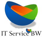 IT-Service BW - JSP freelancer Austria