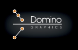 dominographics23