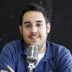 rubenmunoz - Audio editing freelancer Madrid