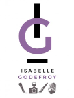 Isabelle Godefroy - Ortografia freelancer Walloon region