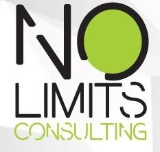 NoLimits Consulting