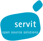 Servit Open Source Solutions - Crystal Reports freelancer Svizzera