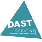 Dast Creative -  freelancer Essex