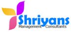 Shriyans Management Consultants Ltd. - Consulente marketing freelancer Canada