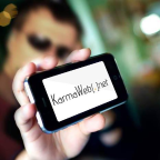 KarmaWeb - Web Mobile freelancer Puglia