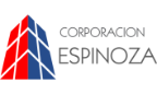 CORP ESPINOZA - CakePHP freelancer Colombia