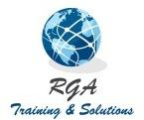 Rga Training & Solutions - C freelancer Buenos aires