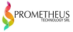 Prometheus Technology - XHTML freelancer Brasile