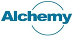 Alchemy Software Solutions - ADO.NET freelancer Bengaluru