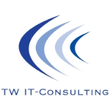 TW IT-Consulting