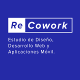 Recowork