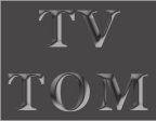 TV TOM - Animazione freelancer Furth